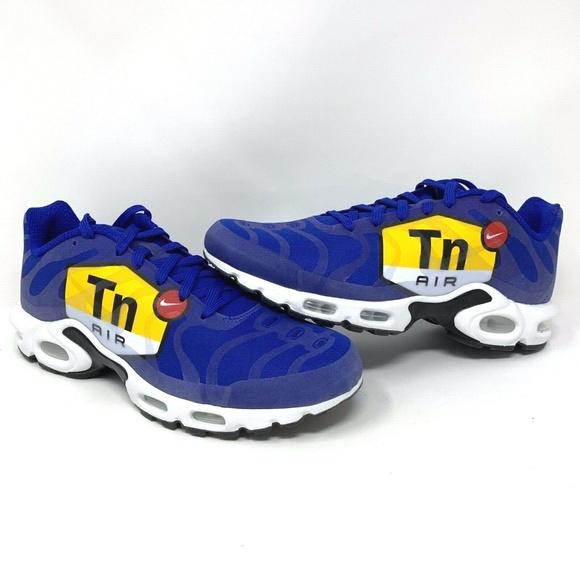 Echt Nike Air Max 90 New Herren Schwarz Mirror Models Schuhe